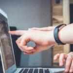 Marketing Tips For E-Commerce