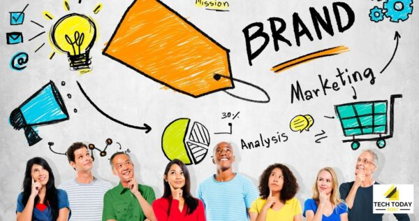 How To Create Your Personal Brand Online To Earn Money