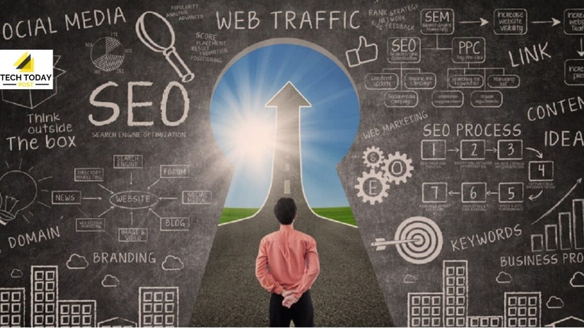 How To Improve SEO Positioning In The Tourism Sector