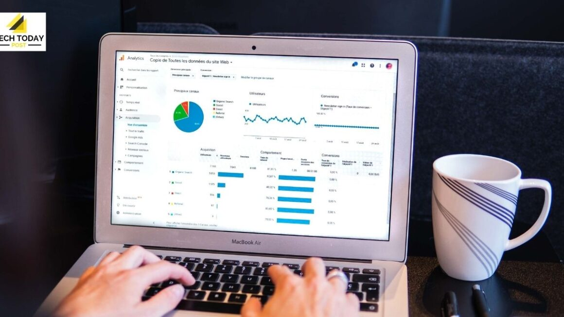 Guide To Choosing And Creating Goals In Google Analytics