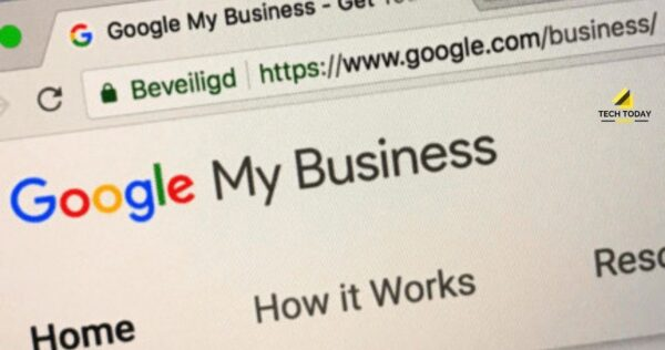 Google My Business: What It Is, How It Works And Improves Local SEO