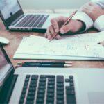 legal website requirements