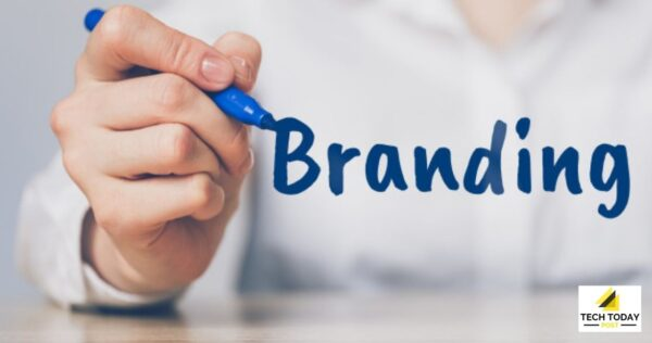 All About Personal Branding: What It Is, How To Improve It, Tips And Examples