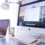 Apple Announces Faster, More Powerful Non-Intel Macs