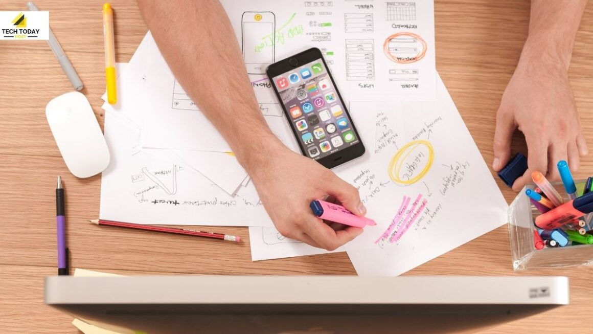 Branding: The Corporate Brand Strategy With Which To Achieve Success