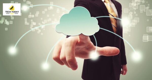How To Get Unlimited Free Cloud Storage?