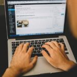 How To Improve SEO In WordPress