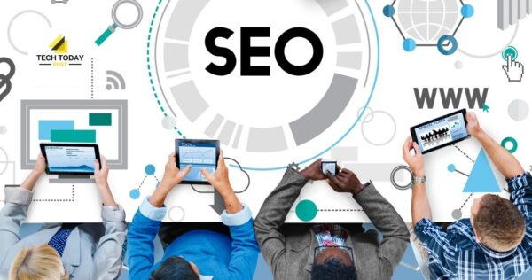 What Is Keyword Prominence In SEO