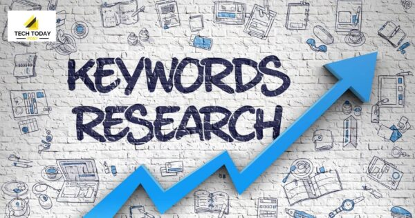 How To Do Keyword Research For Your Website?