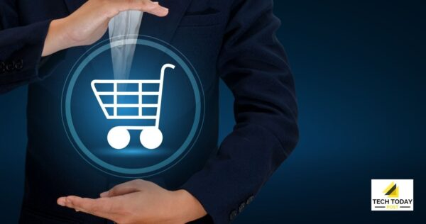 6 Reasons To Develop An Online Store