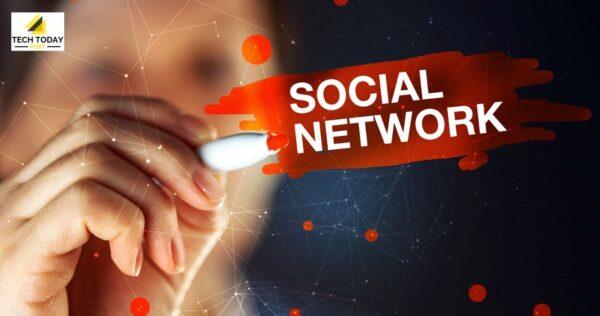 Do Social Networks Spy On us?