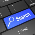 position their website in search engines