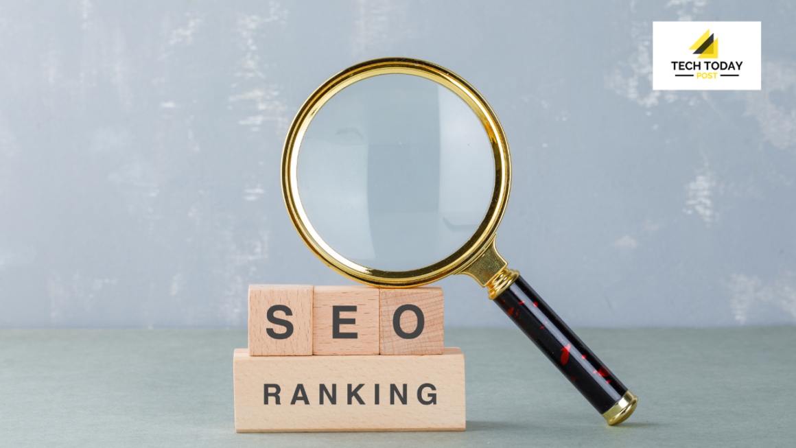 SEO Positioning Tips For Companies