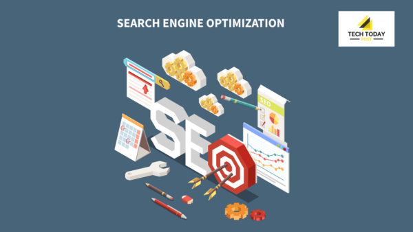 How To Improve The SEO Positioning Of Your Store?