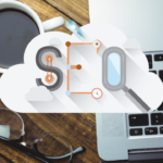 How to avoid SEO cannibalization