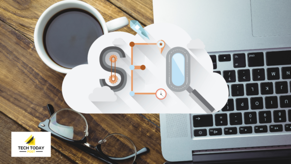 How To Avoid SEO Cannibalization?