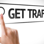 Maybe you are trying to increase traffic to your website. However, you are not getting results in the short term.You must be clear, in any case...