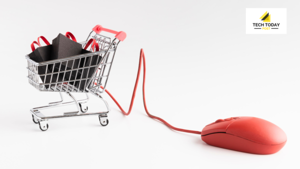 CMS For eCommerce: Which One To Use?