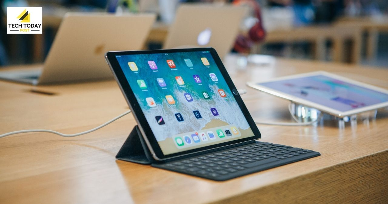 IPad Air 4th Generation 2020 Review: Almost An iPad Pro
