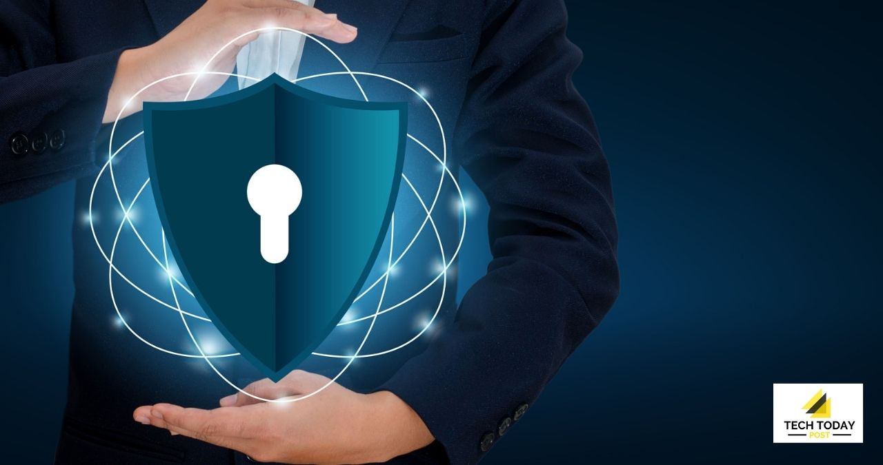 What Is Pentesting