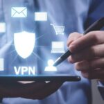What Is The Purpose Of VPN