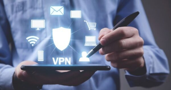 What Is The Purpose Of VPN?