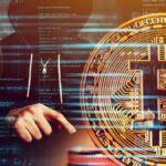 bitcoins scam