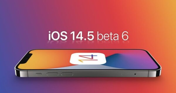 Apple Did A Great Job! The Official Version Of iOS 14.5 Is Coming