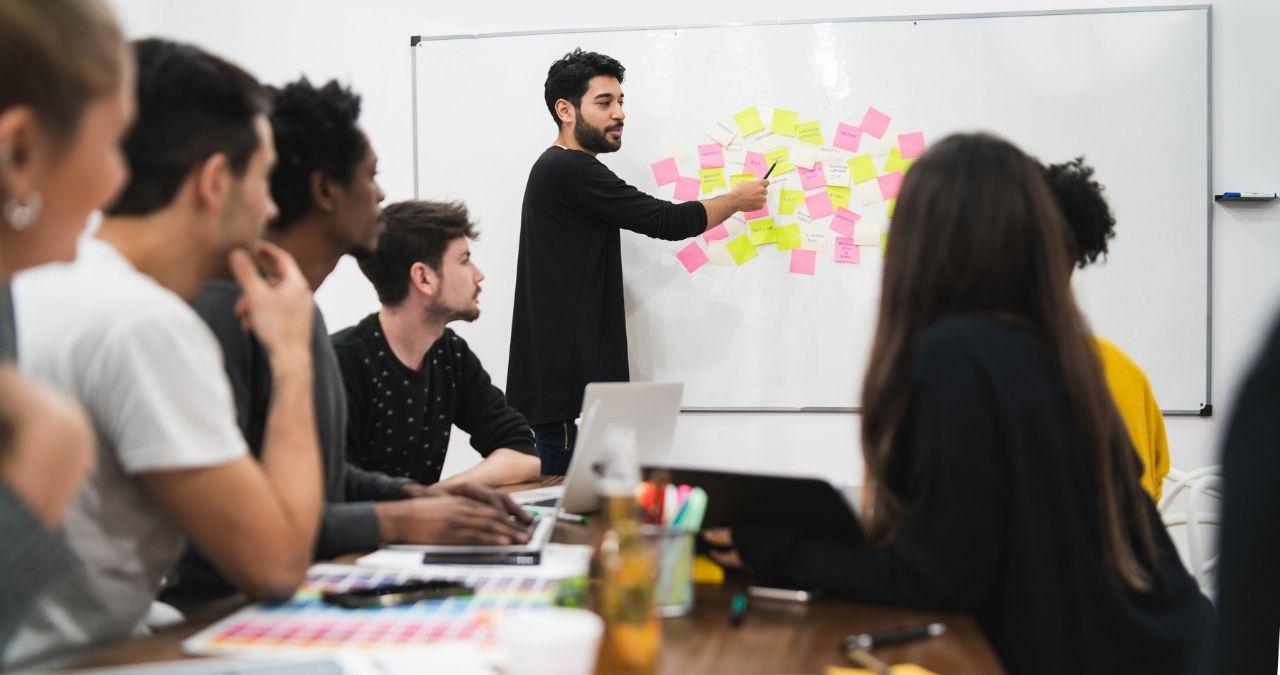 Brand Management Courses
