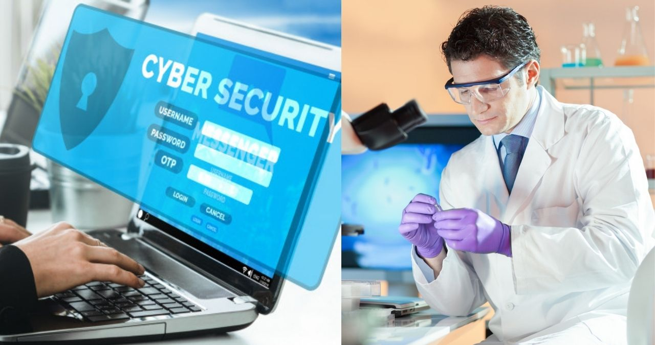 Cyber Security and Forensic Jobs
