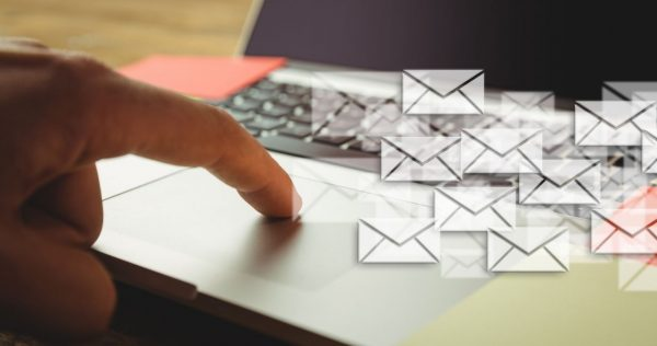 Shopify Email: Grow Your Brand With Email Marketing