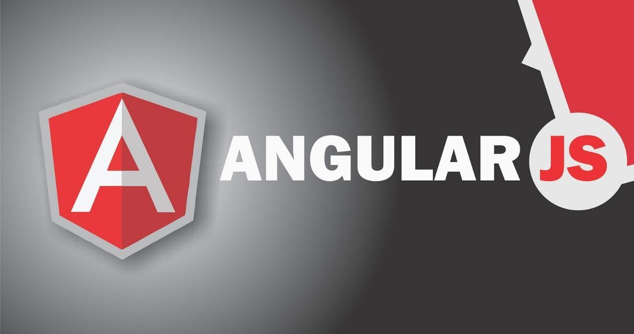 AngularJS Learning