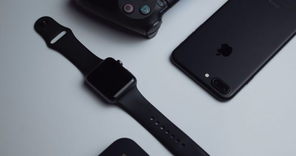 How To Pair Your Apple Watch With Your iPhone?