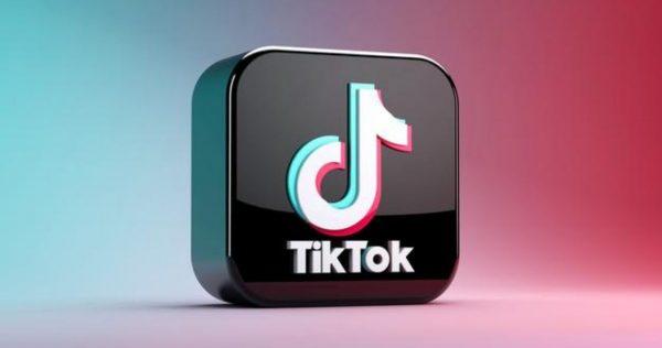 Introduction To TikTok Advertising: Use TikTok For Your Own Marketing