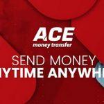 ACE Money Transfer