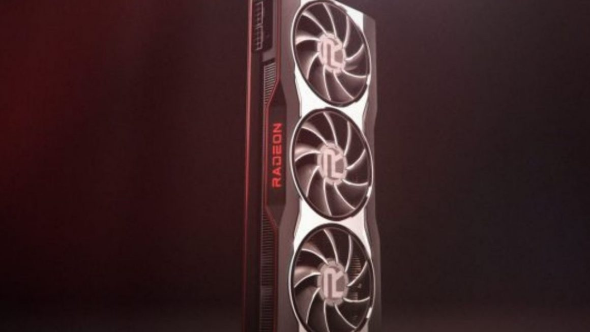 AMD's Radeon series GPU, Greatly Improved With Updates! Power-Ups Approaching NVIDIA
