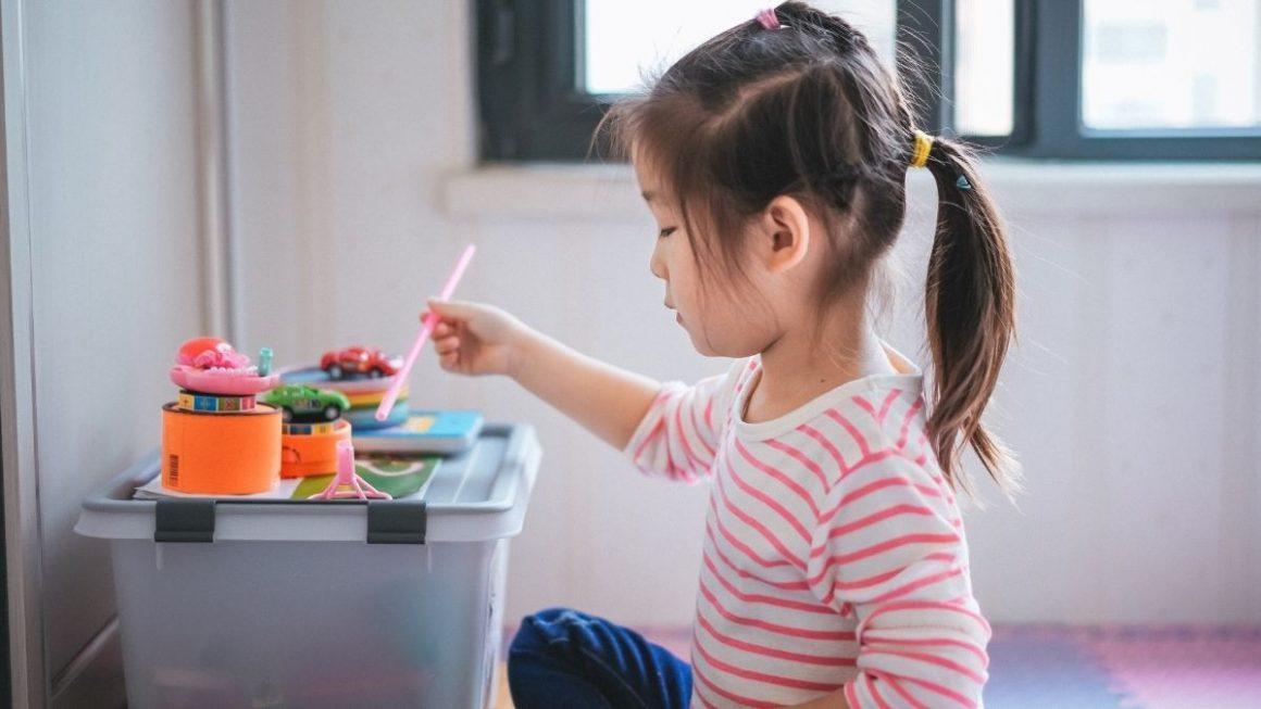 Sequoia Capital's Initiative To Raise 2.5 Billion Yen In Childcare Service Otter's Ambitions