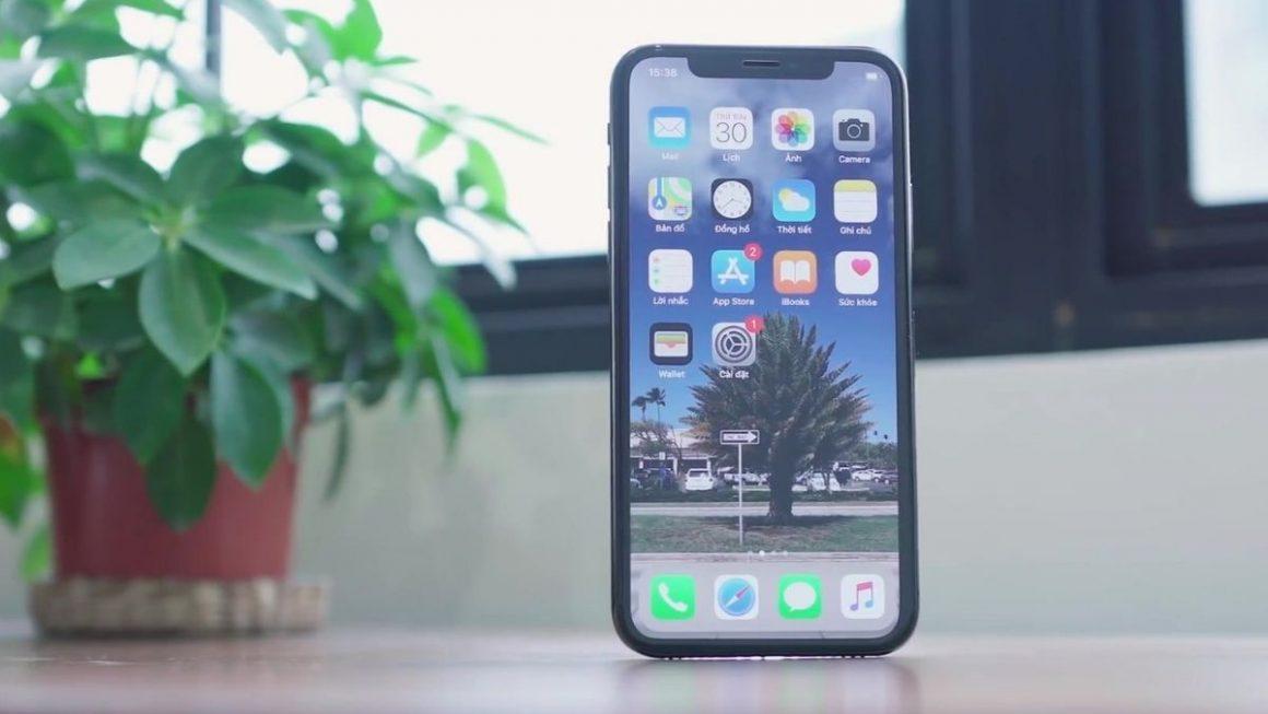 iPhone Pro Ringtones