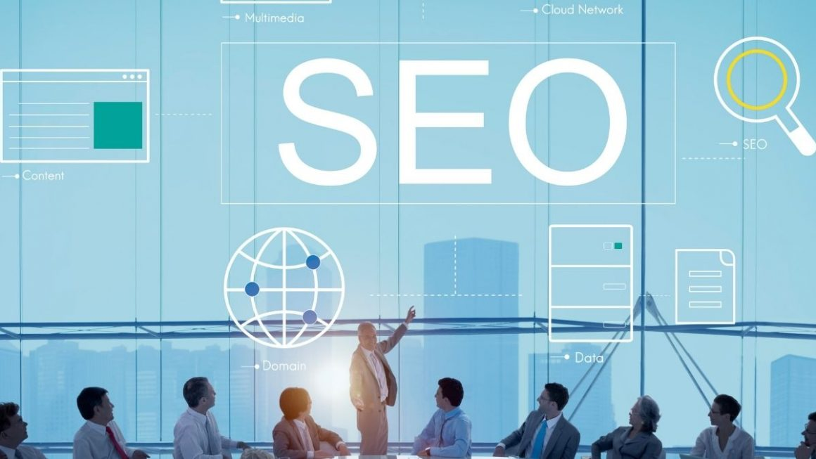 General Contractor SEO: An SEO Guide