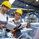 Efficiency Tips For Ambitious Factories