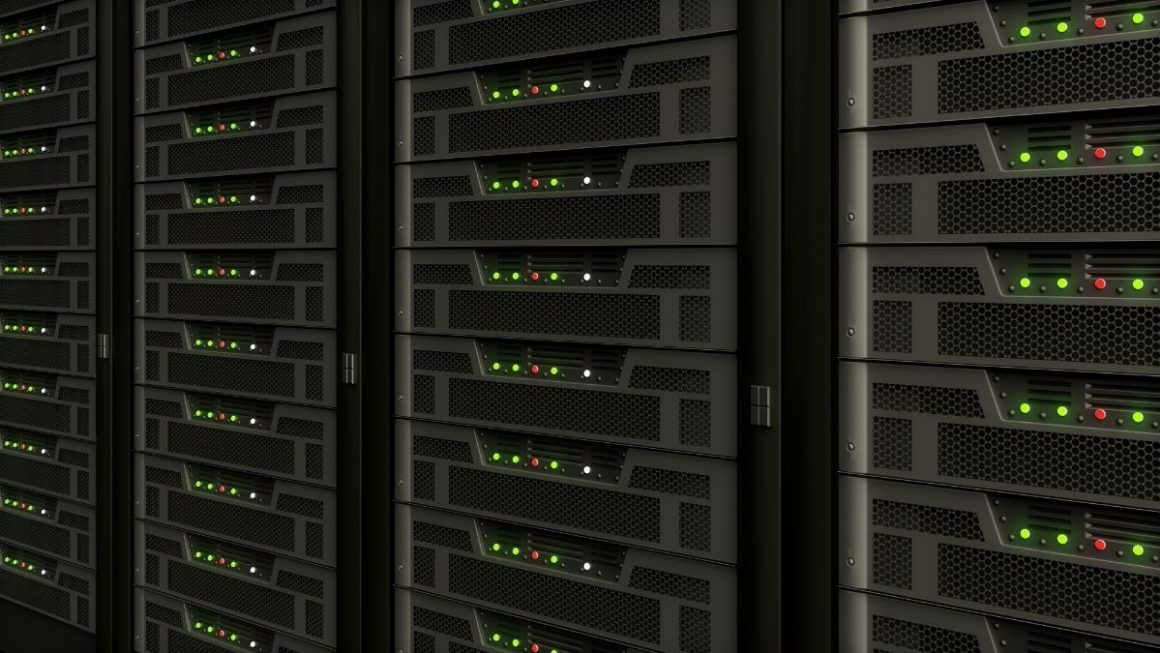 """Storage Companies Predict That """"Hard Disks Will Be Destroyed"""" In The Near Future"""