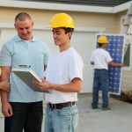 Solar Panel Systems For Homeowners
