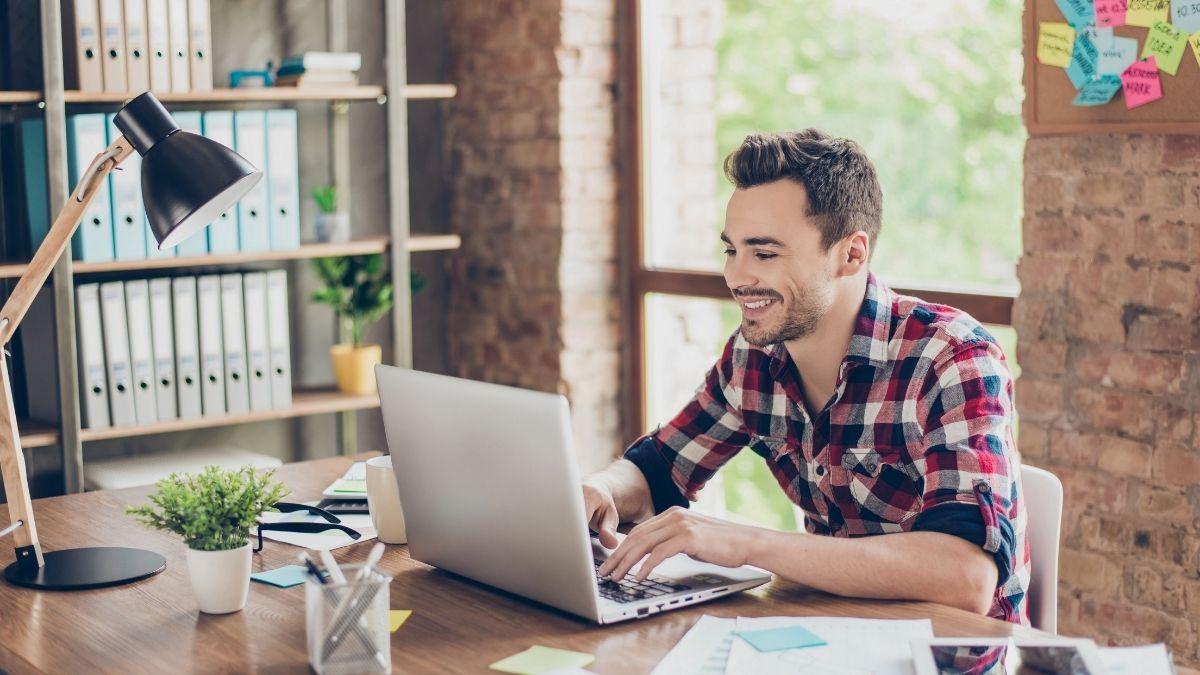 Brands As a Freelancer
