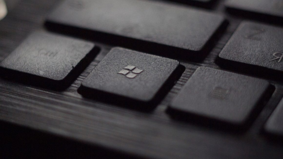 15 models that can be upgraded to Windows 11 will be announced next month
